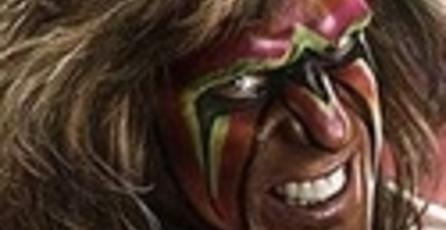 Revelan incentivo de preventa de WWE 2K14