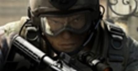 PlayStation le dice adiós a MAG y a SOCOM 4