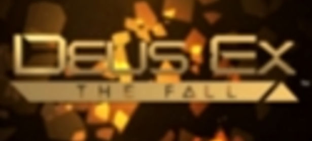 Parche retira medidas contra jailbreak en Deus Ex: The Fall