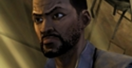 El futuro de The Walking Dead se revelará este fin de semana