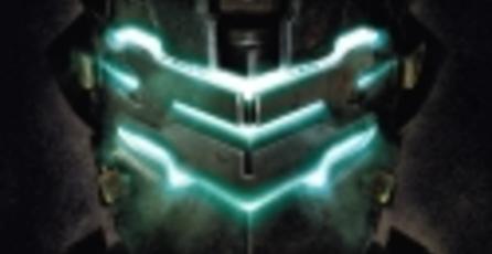 Se confirma adaptación de Dead Space a la pantalla grande