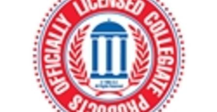 EA firma nuevo acuerdo de licenciamiento colegial