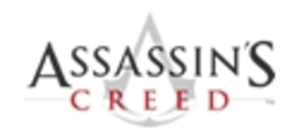 Ubisoft: Assassin's Creed moderno es una posibilidad