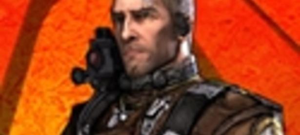 Anuncian nuevos DLC para Borderlands 2