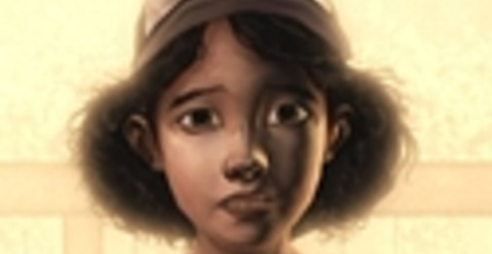 Clementine regresará a The Walking Dead