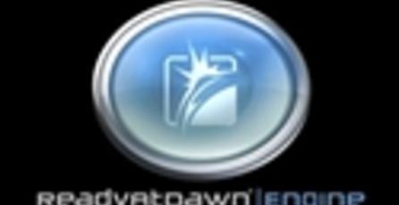 Ready at Dawn quiere comisión por juegos usados
