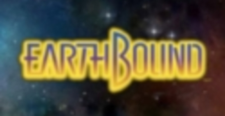 EarthBound triunfa en la consola virtual de Wii U