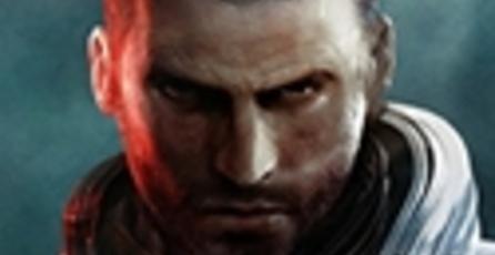 BioWare consideró cobrar el final extendido de Mass Effect 3