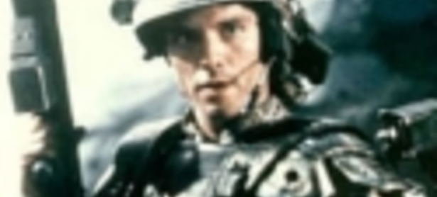 Aliens: Colonial Marines fue un proyecto sin pasión
