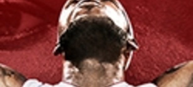 LeBron James diseña soundtrack de NBA 2K14