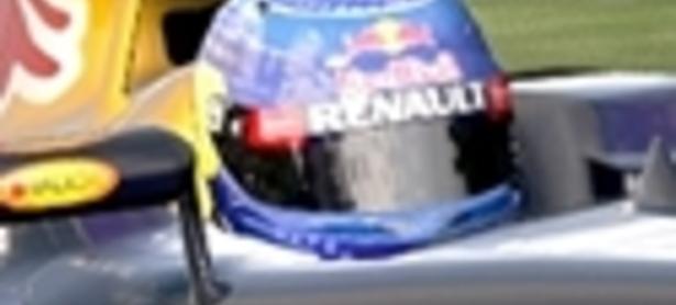 F1 2013 tiene fecha de lanzamiento