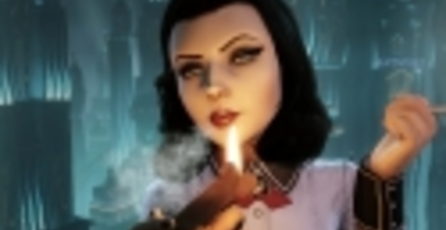 Irrational Games detalla 3 DLC para BioShock Infinite