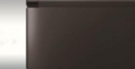 Nintendo anuncia nuevo color de 3DS XL