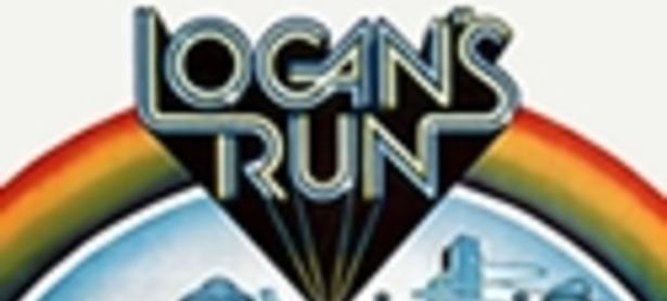 Ken Levine confirma que escribirá el guión de Logan's Run