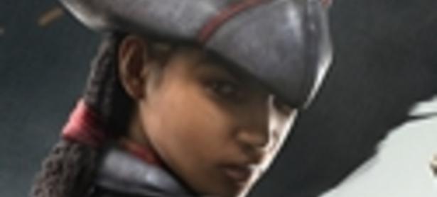 Detallan material extra de AC IV: Black Flag para PS3 Y PS4