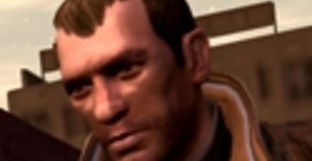 GTA IV ha vendido 25 millones de copias