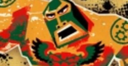 Guacamelee! y Spelunky llegan a Steam el próximo 8 de agosto