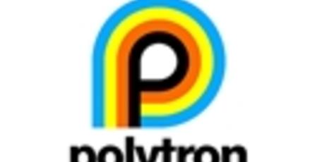 Polytron sigue operando pese a los problemas de Phil Fish