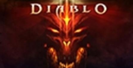 Blizzard dará una conferencia de prensa en gamescom
