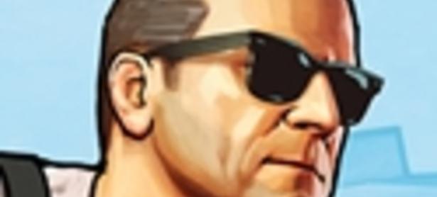 ANALISTA: GTA V venderá 20 millones de unidades para marzo