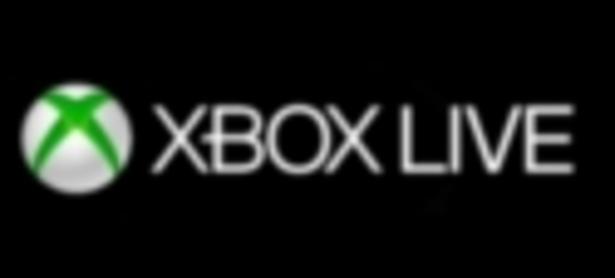Jugadores podrán vigilar a otros usuarios en Xbox LIVE Gold