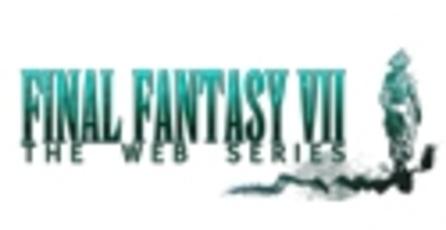Web serie de Final Fantasy VII en Kickstarter es cancelada por Square-Enix