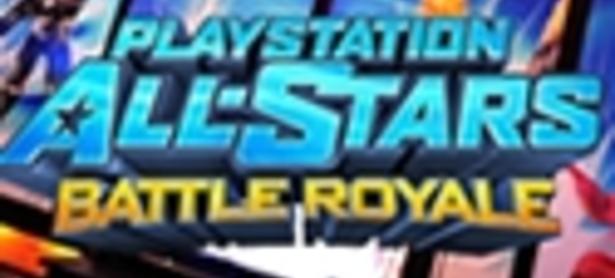 Confirman que no habrá más DLC para Battle Royale