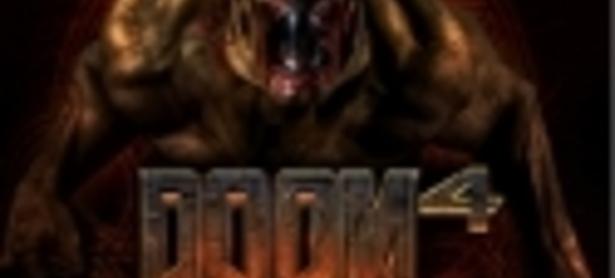 Doom 4 sigue en desarrollo