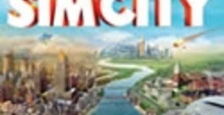SimCity llegará a Mac en agosto
