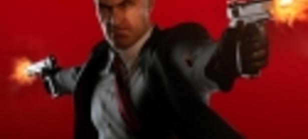 Actualización de PlayStation Plus para agosto