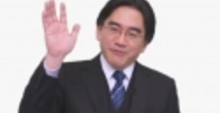 Mañana habrá un Nintendo Direct