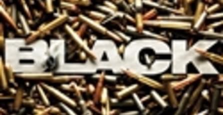 Surgen imágenes de BLACK 2