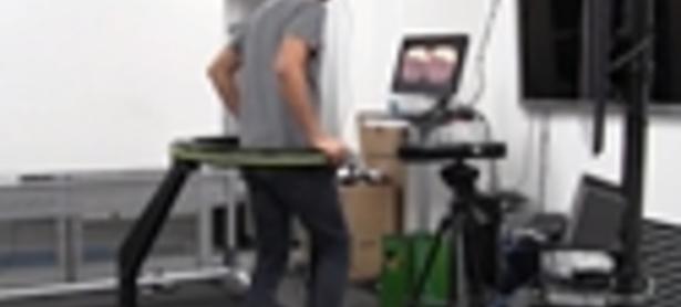 La NASA emplea Oculus Rift