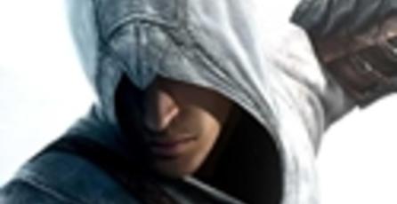 Medios vinculan asesinato con Assassin's Creed
