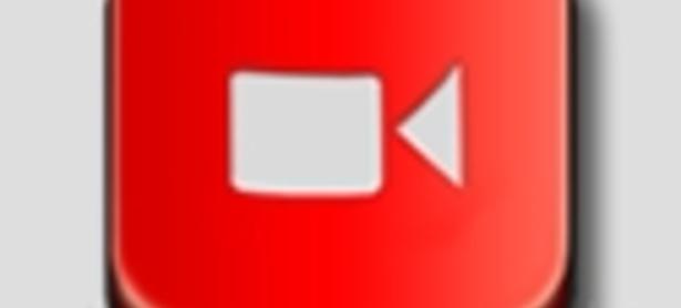 Game DVR será sólo para suscriptores de Xbox LIVE Gold