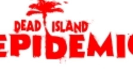 Deep Silver anuncia Dead Island Epidemic