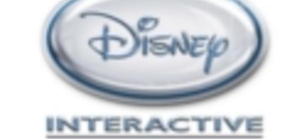 Disney Interactive presenta pérdidas operativas por $58 MDD
