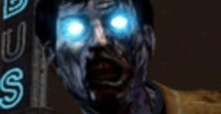 Apocalypse es el último DLC para Call of Duty: Black Ops II