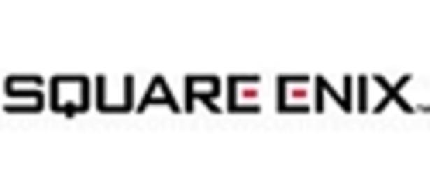 Square Enix revela su alineación para gamescom