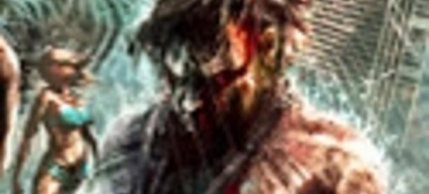 Dead Island 3 podría estar en los planes de Deep Silver