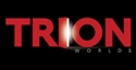 Trion Worlds cierra sus oficinas en San Diego