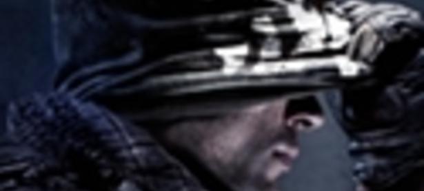 Activision confirma 2 ediciones de colección para Ghosts