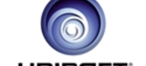 Fighter Within podría ser la nueva franquicia de Ubisoft