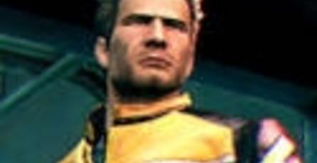 Ya puedes descargar Dead Rising 2 sin costo en Xbox LIVE