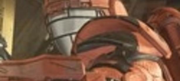 Halo 4 recibirá una actualización gratuita el lunes