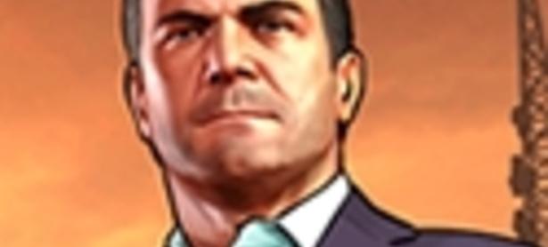 Conoce los logros de Grand Theft Auto V