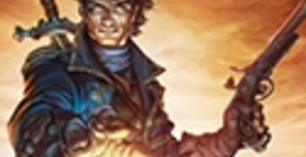 Microsoft registra dominios de Fable Legends