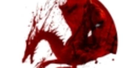 Heroes of Dragon Age llegará a plataformas móviles
