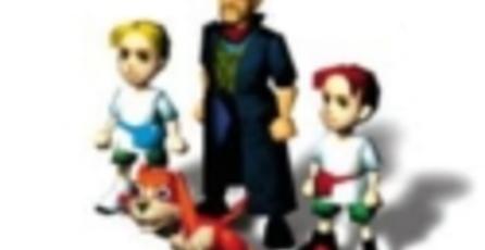 Iwata: la cancelación de Earthbound 64 fue en parte mi culpa