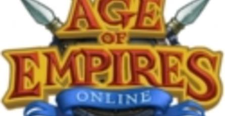Age of Empires Online fracasó por falta de contenido